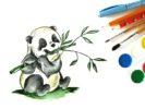 kak-narisovat-pandu-s-bambukom-miniatyura