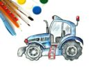 kak-narisovat-traktor-poetapno-miniatyura