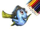 kak-narisovat-rybku-dori-poetapno-miniatyura